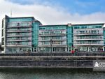 Thumbnail for sale in Sovereign Quay, Havannah Street, Cardiff Bay