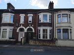 Thumbnail to rent in Regent Road, Stoke-On-Trent