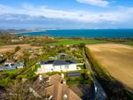 Thumbnail for sale in Glebe Estate, Studland, Swanage, Dorset