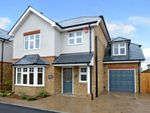 Thumbnail for sale in Rowan House, Manor Park, Manor Road North, Esher