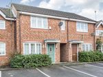 Thumbnail to rent in Royal Drive, Fulwood, Preston