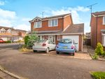 Thumbnail for sale in Tattershall Drive, Market Deeping, Peterborough