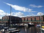 Thumbnail to rent in St Peter's Basin, Newcastle Upon Tyne