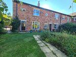 Thumbnail to rent in Lodge Lane, Singleton, Poulton-Le-Fylde