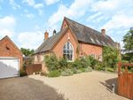 Thumbnail for sale in Binfield, Berkshire