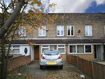 Thumbnail to rent in Lyham Road, London