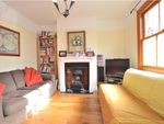 Thumbnail to rent in Union Street, Barnet, Hertfordshire