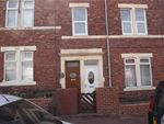 Thumbnail for sale in Deckham Terrace, Gateshead