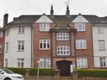 Thumbnail for sale in Golders Green Crescent, London