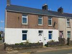 Thumbnail to rent in New Road, Porthcawl