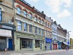Thumbnail to rent in Farringdon Rd, London