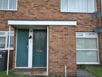 Thumbnail to rent in Selby Close, Kitts Green, Birmingham