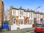 Thumbnail for sale in Matlock Road, Leyton, London