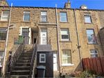 Thumbnail to rent in Yews Hill Road, Lockwood, Huddersfield