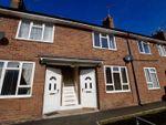 Thumbnail to rent in Elm Grove, Acton, Wrexham