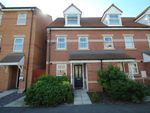 Thumbnail to rent in Sanders Way, Laughton Common, Dinnington