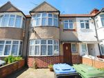 Thumbnail for sale in Carlyon Close, Wembley, Middlesex