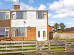 Thumbnail for sale in Riber Avenue, Somercotes, Alfreton, Derbyshire