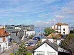 Thumbnail to rent in The Peninsula, Panorama Road, Sandbanks, Poole