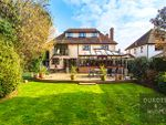 Thumbnail for sale in Park Road, Brentwood