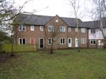 Thumbnail for sale in Dale Close, Stanway