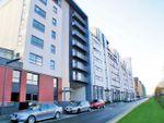 Thumbnail to rent in Glasgow Harbour Terraces, Glasgow