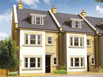 "Thumbnail to rent in ""The Curtis 1"" at The Avenue, Sunbury-On-Thames"