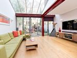 Thumbnail for sale in Courtnell Street, Notting Hill