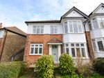 Thumbnail to rent in Sandall Close, London