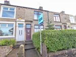 Thumbnail to rent in Hawthorn Bank, Burnley Road, Altham, Accrington