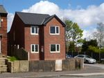Thumbnail to rent in Greenfield Lane, Rochdale, Lancs