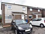 Thumbnail for sale in 13, Crisswell Crescent, Greenock, Renfrewshire
