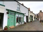 Thumbnail for sale in Market Place, Wooler