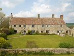 Thumbnail to rent in Hawkfield Farmhouse, Norton Hawkfield, Pensford, Bristol