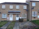 Thumbnail to rent in Pound Close, Yeovil