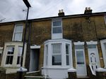 Thumbnail to rent in Thetis Road, Cowes