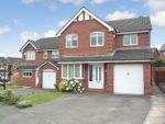 Thumbnail to rent in Henley Drive, Featherstone, Pontefract