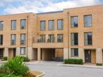 """Thumbnail to rent in """"Goddard"""" at Bishopthorpe Road, York"""