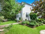 Thumbnail for sale in Westwood Road, Coulsdon