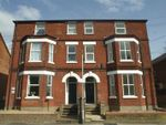 Thumbnail to rent in Alexandra Road, Hemel Hempstead