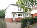 Thumbnail for sale in Cumbernauld Road, Riddrie, Glasgow