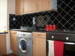 Thumbnail to rent in Duke Street, Larkhall