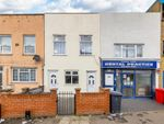 Thumbnail to rent in Cann Hall Road, Leytonstone, London