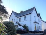 Thumbnail for sale in Flat 2, Beech House, Exeter Road, Honiton