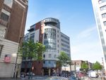 Thumbnail for sale in Newhall Street, Birmingham