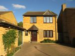 Thumbnail for sale in Blythe Place, Bicester