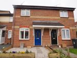 Thumbnail for sale in Kingfisher Crescent, Rayleigh