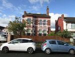 Thumbnail for sale in Westbank Road, Tranmere, Birkenhead