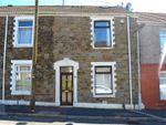 Thumbnail for sale in Verig Street, Manselton, Swansea