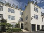 Thumbnail for sale in Elm Tree Close, St Johns Wood, London